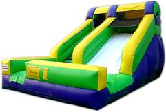 Water Slide rentals, Orange County