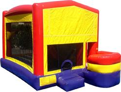 Backyard Parties, Kids, Birthday, Jumper Bounce House, Orange County