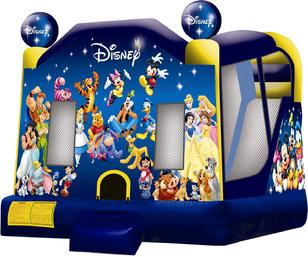 Bounce House Rentals, Jumpers, Orange County, Birthday Parties, Parks,